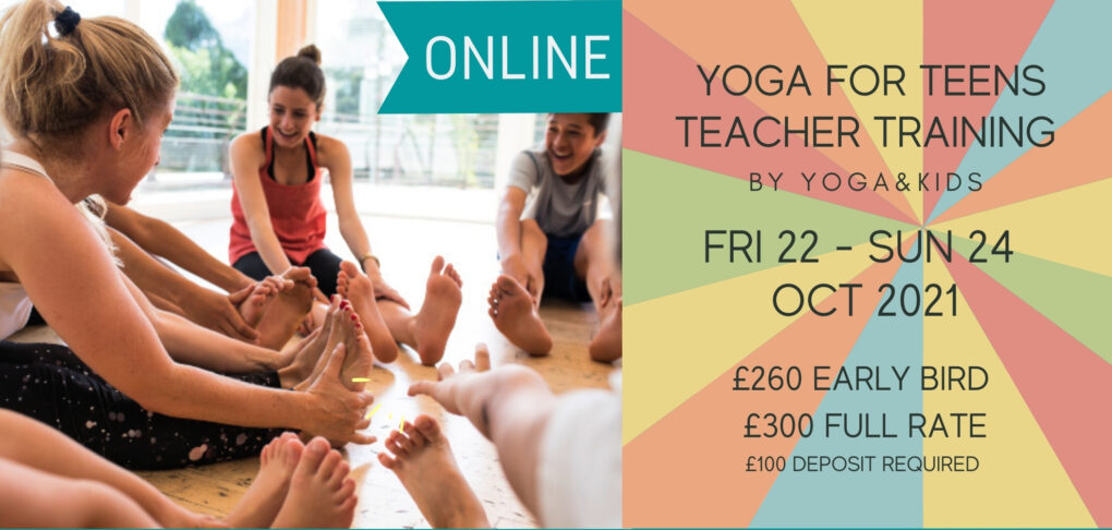Copy of yoga for TEENS-banner-OCT