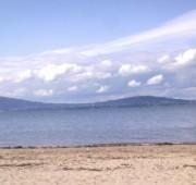 Mindfulness meditation Belfast