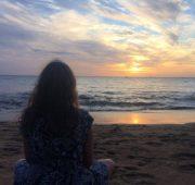mindfulness belfast