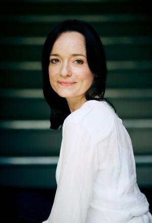 Jennifer Walsh-Rupakheti