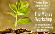 money-workshop