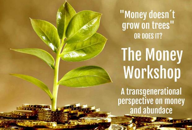 money-workshop