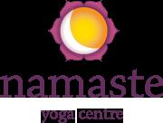 Namaste Yoga Centre Belfast