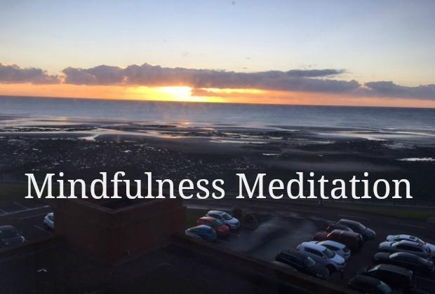 mindfuness belfast