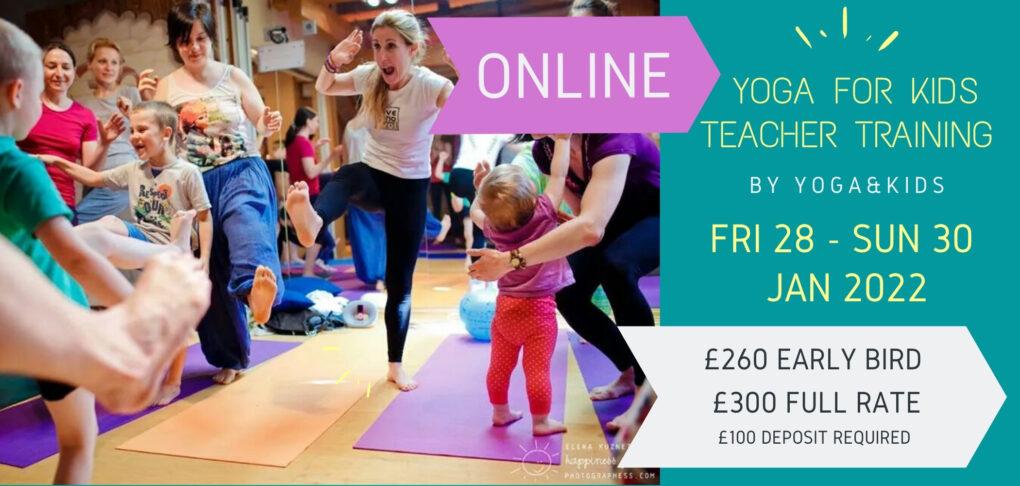 yoga for kids-banner-JAN