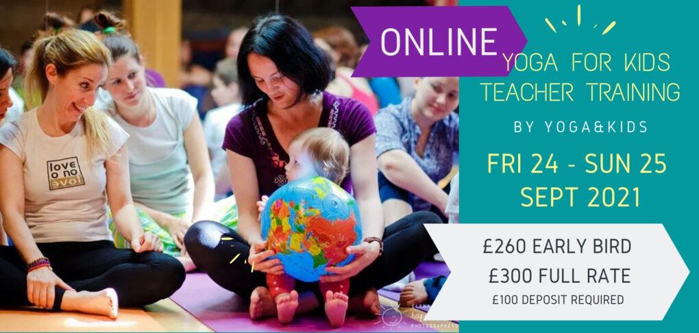 yoga for kids-banner-SEPT